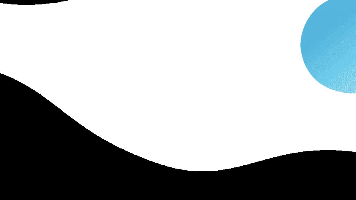demo-attachment-1114-Clip@2x-1024x689