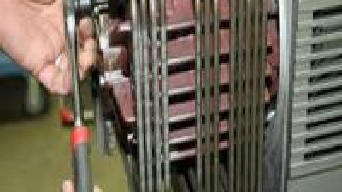 بلوئرساید چنل چه دستگاهی است؟