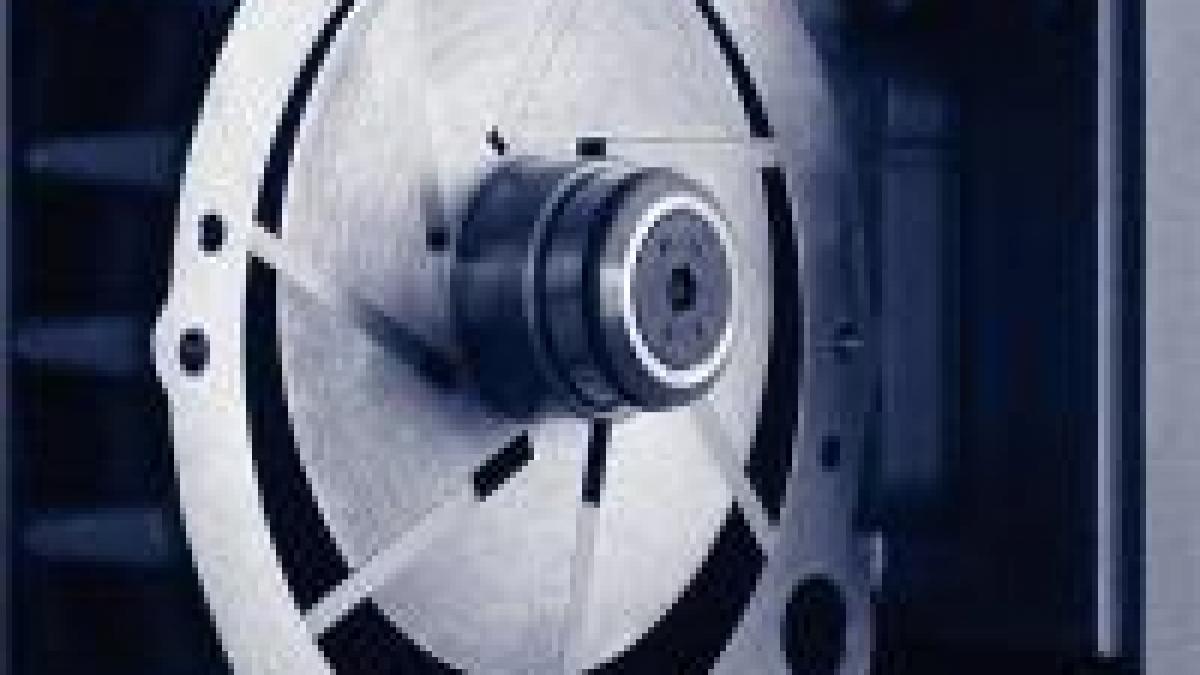 Can you rebuild a vacuum pump?
